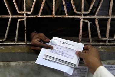 0614-India-Telegram_full_380