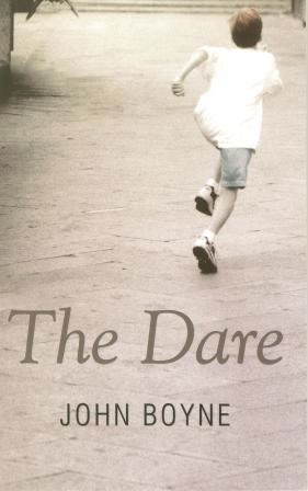 cover_dare_uk_large_print