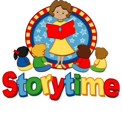preschool-snack-time-clip-art-storytime2(1)