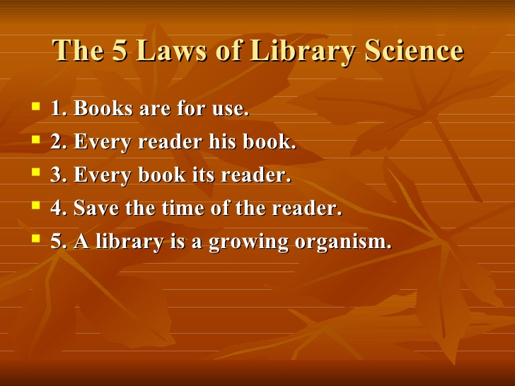ranganathan-and-reference-service-in-the-modern-library-2-728
